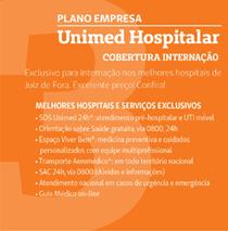 Unimed Hospitalar