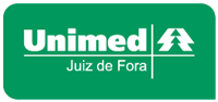 Logo da Loja DeliDelícia